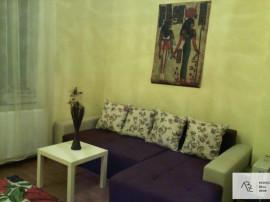 Inchiriere Apartament 2 camere in zona 13 Septembrie