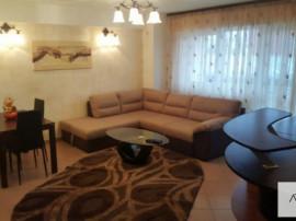 Inchiriere apartament 2 camere Vitan Barzesti