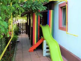 Duplex in zona Cartier Padurea Baneasa