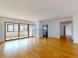 Apartament Nordului-Herastrau, 93mp Utili, Ultracentral