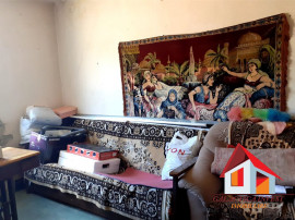 Apartament 2 camere in Cugir