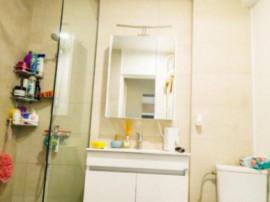 Se ofera apartament 2 camere zona Piata Muncii