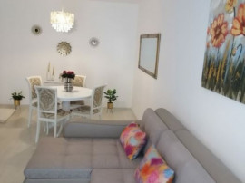 Apartament 2 camere in Avantgarden