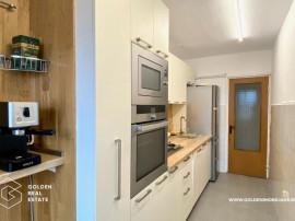 Apartament 3 camere tip Samanta, zona Polivalenta
