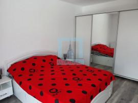 Apartament 2 camere- Zona Rulmentul (mobilat-utilat)