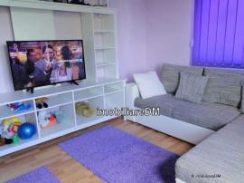 Duplex in vila P+1+M, 110mp, in Tatarasi,COMISION ZERO