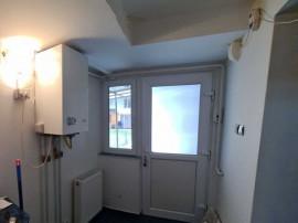 Complex Studentesc – Apartament 1 Camera – Renovat