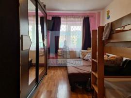 Apartament 3 camere- Zona Bartolomeu COMISION 0%