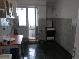 Apartament 2 camere,zona Hipodrom,parter,id 13750