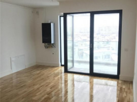 Apartament 2 camere Barbu Vacarescu