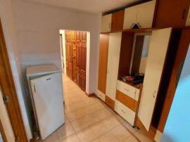 Apartament 3 camere D, in Nicolina LIDL