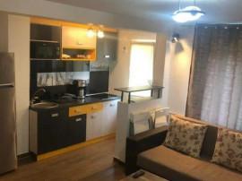Vitan | Apartament 2 Camere | Recent Renovat