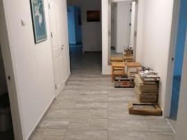 Inchiriere apartament 4 camere, Militari Gorjului