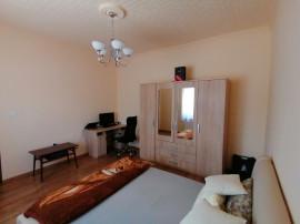 Casa cu 5 camere in Arad, cartier Gai