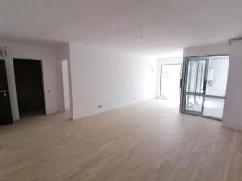 Apartament cu 2 camere in Teilor Park - Parcul Circului