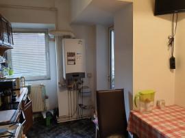 Apartament 2 camere Grivitei, decomandat, confort I, etaj 1