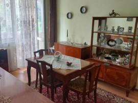 Apartament 2 camere ,etajul 2 Garii-Vlahuta 109RB