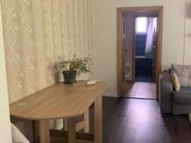 [ ID 29/2 L ] Apartament 2 camere Copou Codrescu