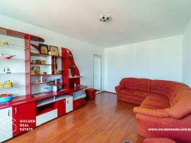 Apartament 3 camere, Vlaicu - Lebada, decomandat