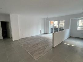Apartament de 3 camere finalizat in Avantgarden3