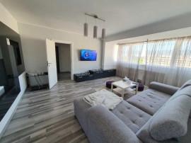 Pajurei | Apartament 3 Camere Modern | Loc De Parcare