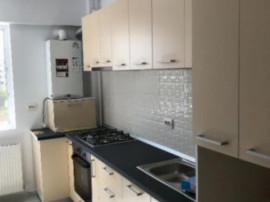 Inchiriere apartament 2 camere Rotar Park Residence - Pacii
