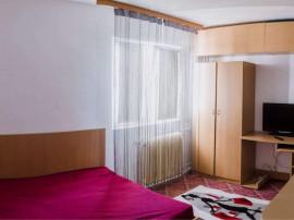 Alba Iulia unirii etaj 9 confort 2 garsoniera