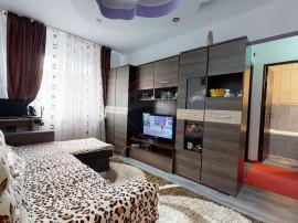 Comision 0% Apartament 2 camere, strada Nordului - Codlea