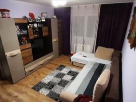 Apartament 2 camere zona Noua,10936