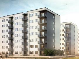Apartament 60 mp, Pallady-metrou 1 Decembrie