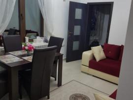 Ploiesti-Bereasca, casa 3 camere, ter-177mp la 95000 euro