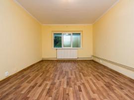 Apartament spatios, amenajat modern, Intim, str. Banu Mar...