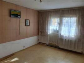 Apartament 2 camere et intermediar Bartolomeu