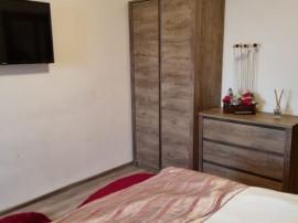 Apartament o camera Gheorghe Lazar