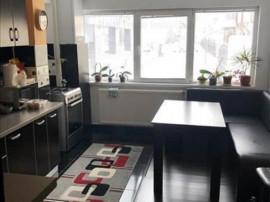 Apartament 2 camere decomandat renovat Centrul Civic 10969