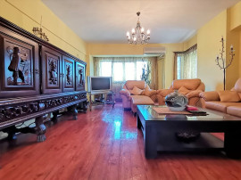 Apartament 3 camere, zona Unirii / Goga, premium