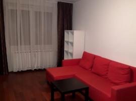 Dristor, apartament 3 camere, decomandat, mobilat si utilat