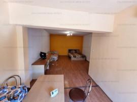 Ap.2 camere, decomandat, etaj intermediar-Zona Grivitei