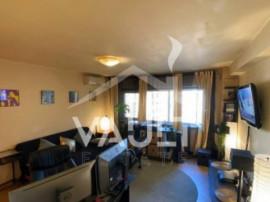 Cod P3159 - Apartament 2 camere 63 mp Decebal - Rond Alba Iu