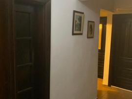 Apartament 3 camere renovat Crihala