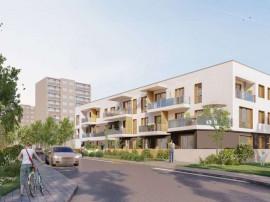 Apartament 2 Camere - Pret Start Proiect - 3 Minute Metrou