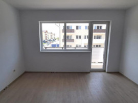 Apartament 3 camere zona SUBCETATE GREEN RESIDENCE,