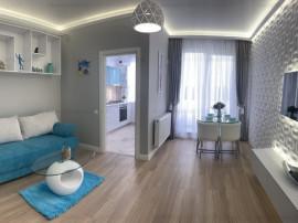 Apartament 2 camere - metrou - comision 0
