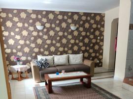 City Park - Apartament 2 camere decomandate