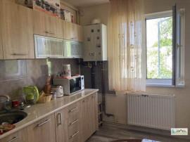 Apartament 2 camere renovat zona Gemenii 109UJ