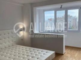 Centru - Apartament 2 camere renovat - Constanta