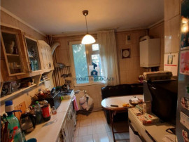 Apartament 3 Camere Decomandat Berceni-Izv. Crisului