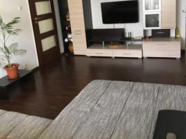 Apartament 3 camere Crangasi Parc