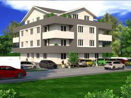 Apartament 3 camere, 79 mp, Biruintei-Metrou Berceni,