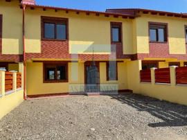 Duplex 4 camere - zona Sanpetru